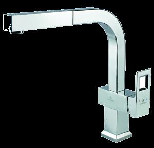 ظرفشویی-شاوری-3-300x289